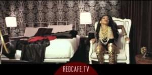 Video: Red Cafe - I